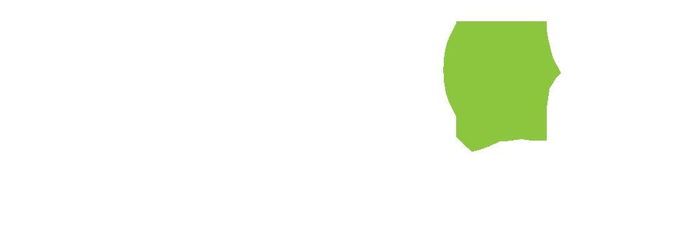 The Cronos Group | A Global Cannabinoid Company