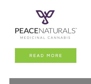 The Cronos Group   A Global Cannabinoid Company